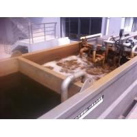Wholesale Industrial wastewater treatment equipment for dyeing and printing industry from china suppliers