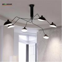 Wholesale ceiling hanging lights    ceiling pendant lights    bathroom light fixtures from china suppliers