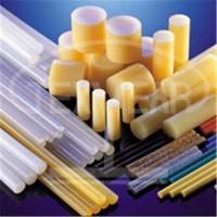 Wholesale Hot Melt Glue Stick from china suppliers