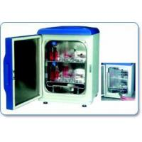 Wholesale Galaxy CO2 Incubator 22 from china suppliers