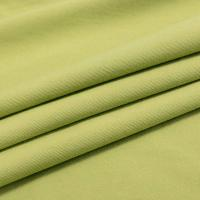 Wholesale Wholesale 60S Woven 100 Cotton Diagonal Windbreaker Fabric from china suppliers