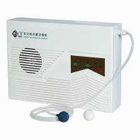 Wholesale Water and Air Purifier with Ozonizer and Negative Ion (GL-2186) from china suppliers