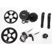 Quality Bafang / 8fun bbs01 36V 250W Electric Bike Brushless Mid Drive Motor for sale