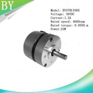 Bldc Motor Rotor Popular Bldc Motor Rotor