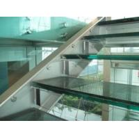 Wholesale Anti-Slippery Laminated Safety Glass from china suppliers