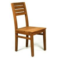 Wholesale Elegant Trendy Modern Furniture Chairs Mid Century Side Chairs For Kitchen 46 X 55 X 95cm from china suppliers