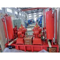 Wholesale Heavy fuel oil diesel lubrication Oil Purifier centrifuge separator self Cleaning 50Hz / 60Hz 1000-30000L/H from china suppliers
