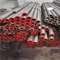 China Forged Special Tool Steel Round Tube SAE52100 GCr15 EN31 SUJ2 2m-6m on sale