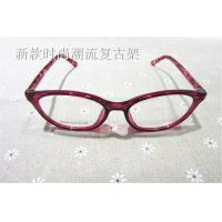 Buy cheap 80038 Rose color Modern Style Cheap Price High Quality TR90 Material Optical from wholesalers