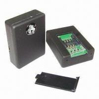 Buy cheap GSM Bug for Listening Devices, Measures 42 x 31 x 13mm from wholesalers