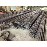 Wholesale Soft Magnetic Alloy 1j79 5.5mm Stainless Steel Round Bar from china suppliers