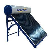 Wholesale Non-Pressure Solar Water Heater (SC-500 / 470 / 420-47 / 1500-58) from china suppliers