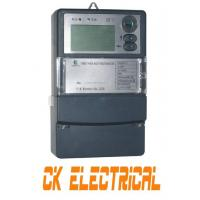 Wholesale Kilo-Watt Hour Meter DSSD8111 from china suppliers