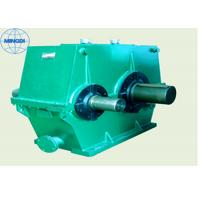 Reduction Gearbox Selection Images Reduction Gearbox