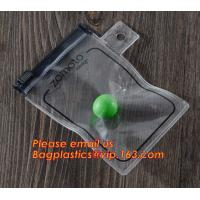 Wholesale Hot new products water proof cell phone cases mobile phone PVC waterproof dry bag for promotional gift, pvc Waterproof M from china suppliers