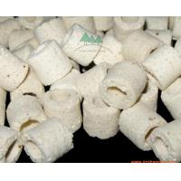 Wholesale Ceramic Bio-Ring Filter Media from china suppliers