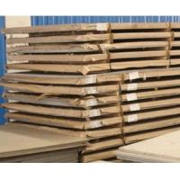 Quality Stainless Steel Duplex Steel Plate S31803 S32205 S32750 for sale