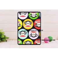 Wholesale Cute Paul Frank Silcone ipad cases for Ipad 1, 2, 3, 4 from china suppliers