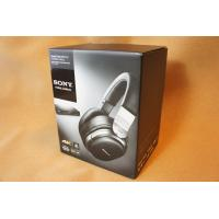 sony mdr zx770bn instruction manual