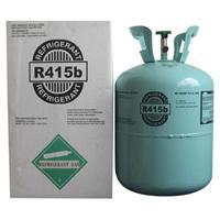 Wholesale Refrigerant Gas R415b from china suppliers