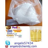 masteron 200 mg ed