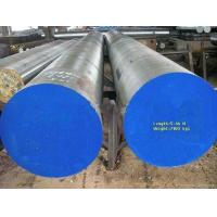 Wholesale 1.2379 die steel round bar wholesale from china suppliers