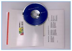 Wholesale DVD 16 Core 64 Bit 1.4Ghz Windows Server 2019 Versions from china suppliers