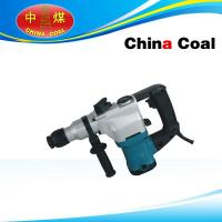 Wholesale 26mm Electric Hammer from china suppliers