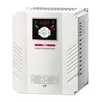 Wholesale light industrial machinery RS485 interface Sensorless Vector Drive / 0.75KW-2.2KW / 220V from china suppliers
