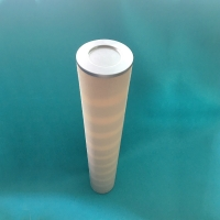 Wholesale High Temperature Resistance dm639-00-c Coalescence Filter Element from china suppliers