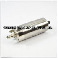Variable speed electric motor popular variable speed for Variable speed electric motor low rpm