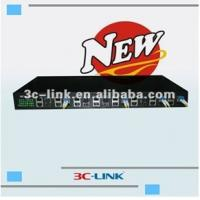 Wholesale Media Converter Chassis from china suppliers