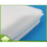 Wholesale Colored Disposable Non Woven Fabric Sheet For Packing Material Eco Friendly from china suppliers