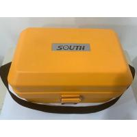 Wholesale 32X Auto Level SOUTH BRAND NL-32G Magnetic Damping Optical Survey Instrument from china suppliers