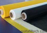 Wholesale bolting cloth for flour plant and printing plant from china suppliers