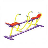 Wholesale Outdoor Workout Equipment A-14603 from china suppliers