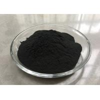 Wholesale Cas Number 12045-64-6  Zirconium Boride Powder For High Temperature Material from china suppliers