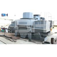 Wholesale Superb Artificial Sand Machine , Dependable Vertical Shaft Impact Crusher from china suppliers