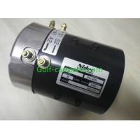 Wholesale 48 Volt Golf Buggy Electric Motor  Non - Regen  3000-12000 Pm Rated Speed from china suppliers
