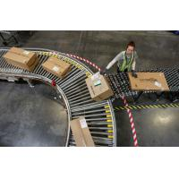 Buy cheap Every Week Best Amazon Shipping Forwarder from China to CVG3 from wholesalers