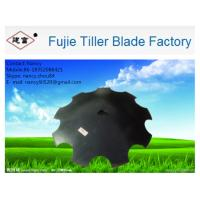 China disc harrow blade on sale