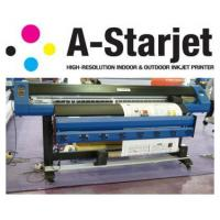 Wholesale 7702L UV Printer Epson DX7 A-Starjet from china suppliers