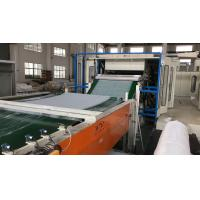 Wholesale OEM High Temperature Filter Bags Nomex , Aramid , PPS For Dust Collector from china suppliers
