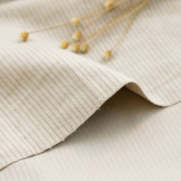 Wholesale Popular Textiles 8 Wale Corduroy Woven Fabric For Garment from china suppliers