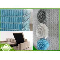 Wholesale Breathable Non Woven Furniture Upholstery Fabric Spunbonded Embossed Pattern from china suppliers