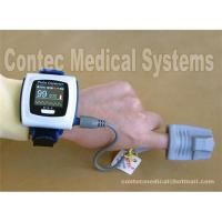 Wholesale CMS-50F Wrist Pulse Oximeter from china suppliers