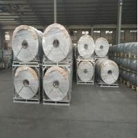 Wholesale 3000m 1 inch Chicken Wire Netting Hexagonal Wire Netting Galvanized from china suppliers