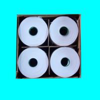 Wholesale PTFE THREAD SEAL TAPE Jumbo roll 12mm x0.075mm x250M, Teflon tape cutted Jumbo roll from china suppliers