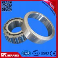 Wholesale 32310 taper roller bearing GPZ brand 50x110x42.25 mm from china suppliers