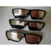 Wholesale PET Materials Safe Solar Eclipse Shades Viewer And Filters Iso1231222015 Certified from china suppliers